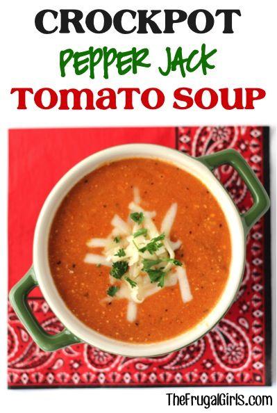 tomato soup recipes tomato soups and soup recipes on pinterest