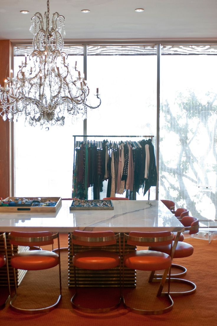 kelly wearstler lighting by 64 best images about kelly wearstler on pinterest furniture