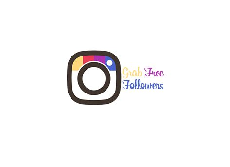 Grab 50k Free Instagram Followers - It's Fast, Safe And Secure