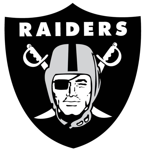 The Raiders have added four assistant coaches to Head Coach Jack Del Rio's staff: http://www.raiders.com/news/article-1/Raiders-Announce-Four-Assistant-Coaches/10d6bab1-effa-4fd9-9309-196b3ce01445