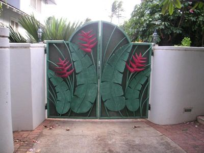 Best 25+ Front Gate Design Ideas On Pinterest | Front Gates, Driveway Gate  And Iron Gate Design