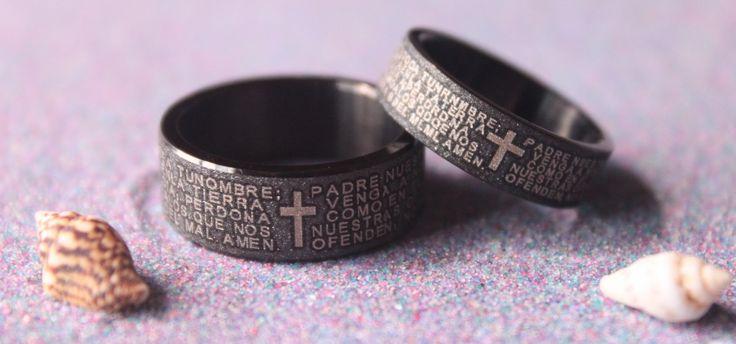 design cincin pernikahan, cincin nikah, cincin nikah emas putih, model cincin nikah, harga cincin nikah, cincin nikah couple, cincin nikah emas, jual cincin nikah, cincin nikah platina, cincin nikah dari perak, www.cincin nikah.com, gambar cincin couple, gambar cincin kawin, gambar cincin pernikahan, gambar cincin nikah, gambar cincin tunangan, gambar cincin, gambar cincin emas, gambar model cincin