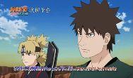 Naruto Shippuuden - Episódio 398 | Legendado em PT-BR