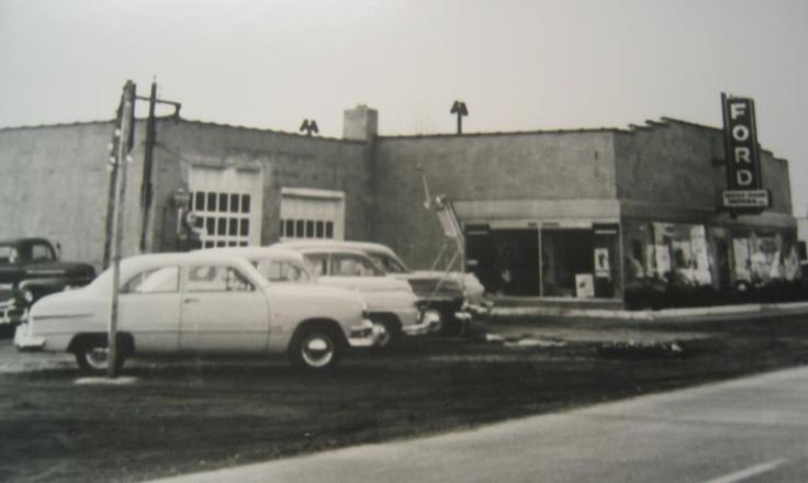 Car Dealers In Buffalo Mo
