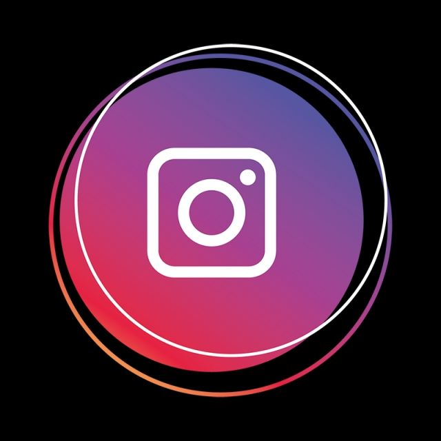 Instagram Icon Instagram Logo Instagram Logo Logo Clipart Instagram Icons Logo Icons Png And Vector With Transparent Background For Free Download Instagram Logo Instagram Icons Logo Quotes