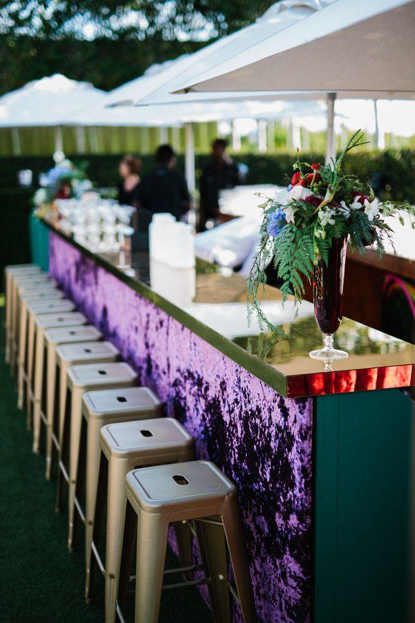 Something Different| Event Design| Event decor| Event design| Event styling| Styled lounging| interior design| Floral design