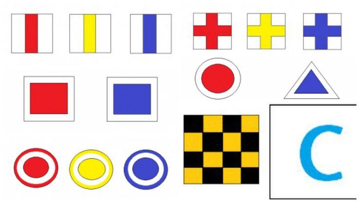 Explicația marcajelor montane. Ce înseamnă linia, triunghiul, cercul și crucea