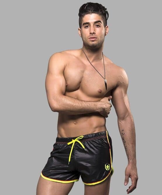 Click Here To Watch Diego Sans Private Webcam Show Male Models Hot Guys Men