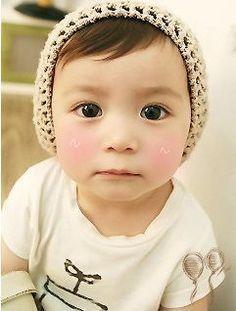 half asian babies - Google Search: