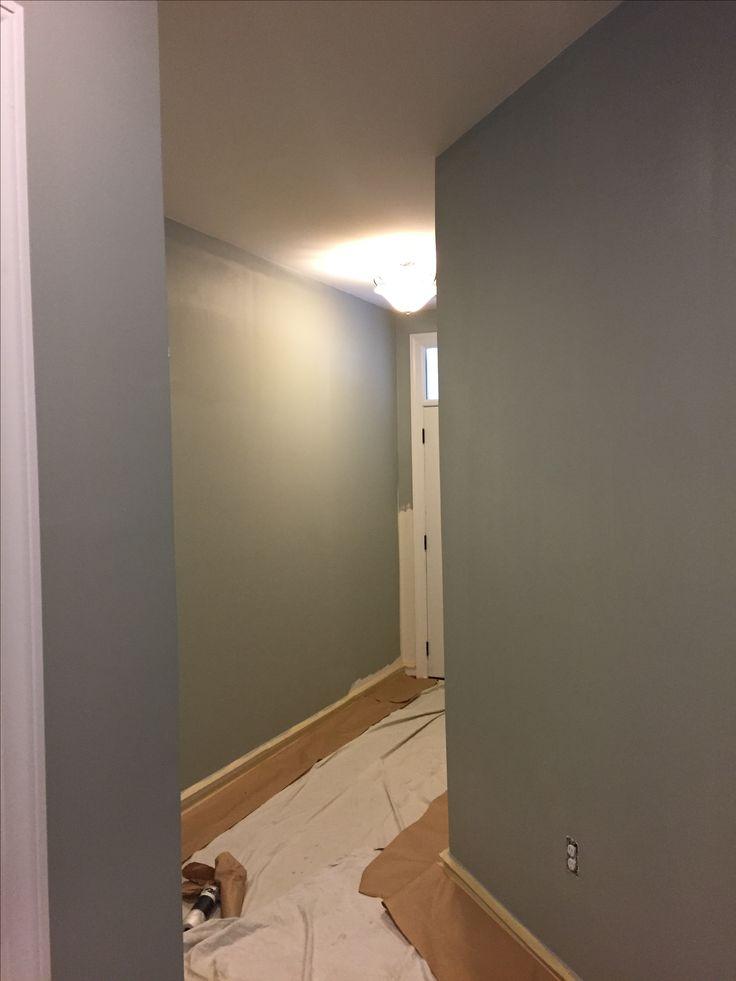 Light Blue Green Paint Bedroom