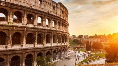 Места, которые стоит посетить, путешествуя по Италии « MixStuff