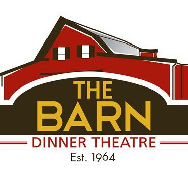 The Barn Dinner Theatre ...in Greensboro, North Carolina