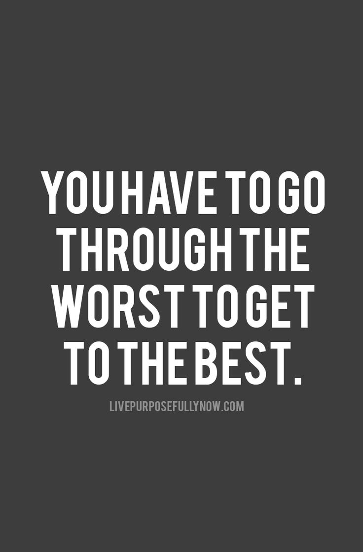 Bounce Back Quotes The 25 Best Bounce Back Quotes Ideas On Pinterest  Deep Sad