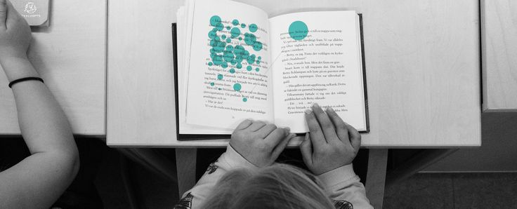 How AI and Eye Tracking Could Soon Help Schools Screen for Dyslexia