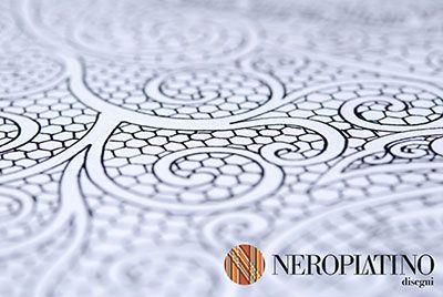 MC003E disponibile su http://www.neroplatino.com/store