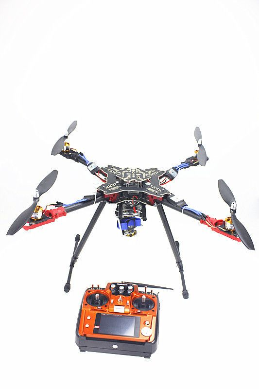 F11066-C 4 Axis Foldable Rack RC Quadcopter RTF with AT10 Transmitter QQ Flight Control Motor ESC Propeller Camera Gimbal   Tag a friend who would love this!   FREE Shipping Worldwide   Buy one here---> https://zagasgadgets.com/f11066-c-4-axis-foldable-rack-rc-quadcopter-rtf-with-at10-transmitter-qq-flight-control-motor-esc-propeller-camera-gimbal/