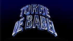 TORRE DE BABEL | Cap. 042 | 26/11/2016 | Canal Viva