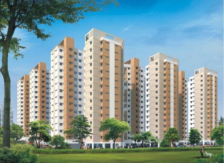 http://bestpropertyindelhi.com/gurgaon-sector-81-property-rates-and-gurgaon-sector-81-projects/ http://bestpropertyindelhi.com/gurgaon-sector-81-property-rates-and-gurgaon-sector-81-projects/ Gurgaon Sector 81 projects
