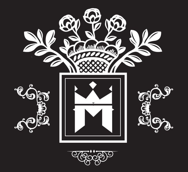 Check out King Melisizwe on ReverbNation