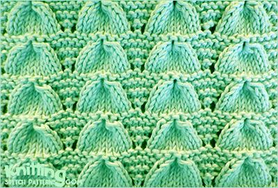 Knitting Stitch Shell : 1000+ images about ??????? on Pinterest Ravelry, Layette and Baby Swea...