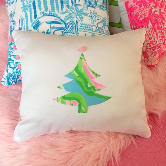 726 best Home Decor...Lilly Pulitzer Bedroom Bedding Crafts images ...