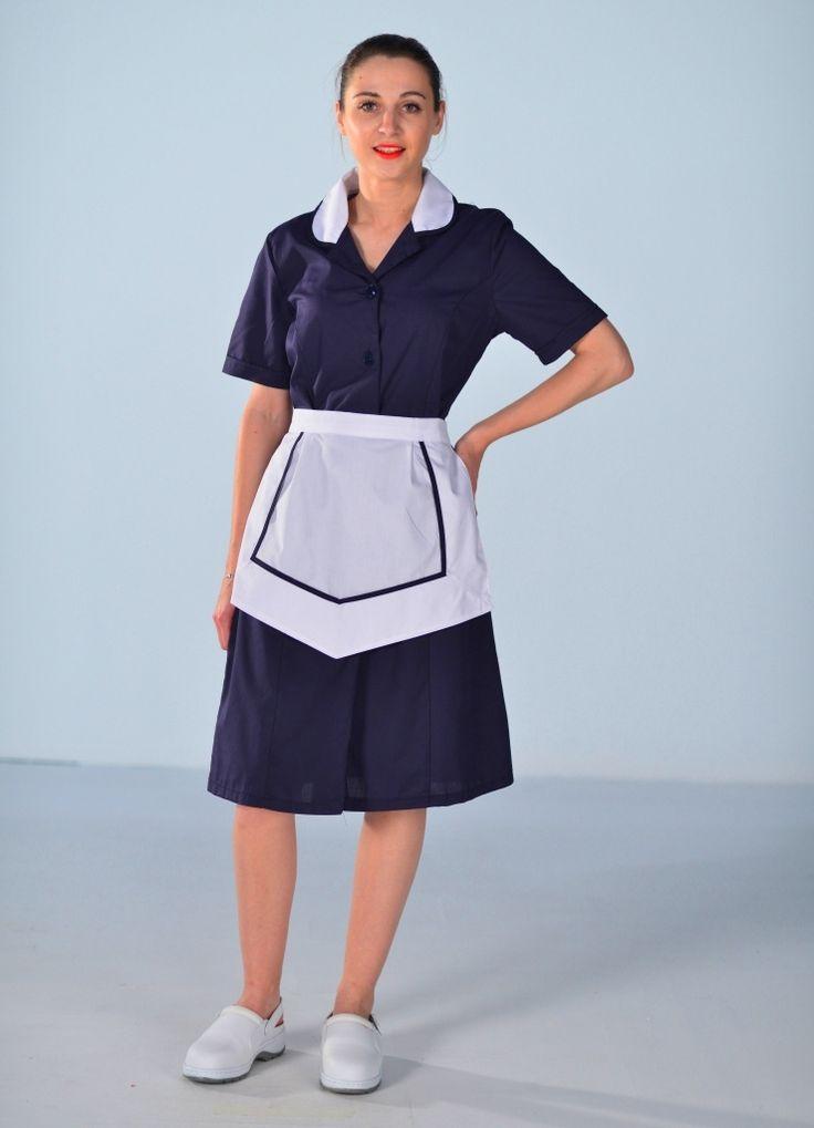 les tuniques bleues 55 pdf free
