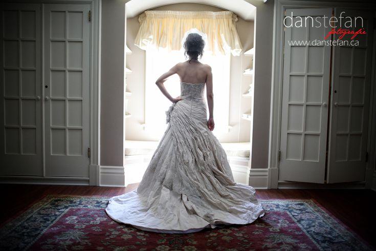Paletta Mansion: Elena & Alex : Oakville Wedding » Toronto Wedding ...