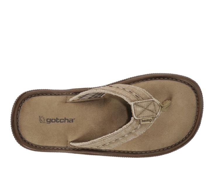 Mens Shoes For Bonnaroo