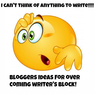 Post Ideas for Bloggers that Can Double Traffic #Contentmarketing  Who Doesn't Love a Series?    This one has been a winner for us here at AssistSocialMedia. I love SEO and Pauline is the Queen of content marketing. We write series about each of these topics and how they can help your business grow by leaps and bounds.Together we have meshed these two important website strategies and are blowing it up! We have double the traffic here in a little over a month just doing this one thing.