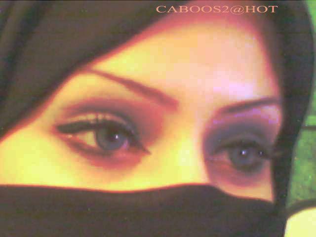 صور بنات ملثمات خقق 2012 صور بنات مبرقعات 2012 صور بنات لثمه 2012 صور بنات نقاب Hijabi