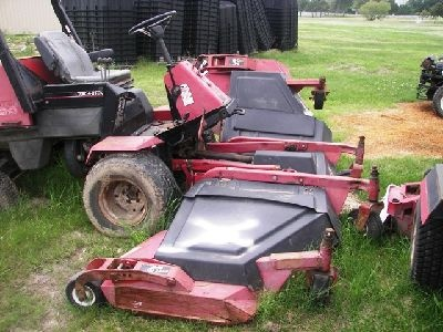 flying lawnmower wallpaper. toro lawn mower manuals and owner instruction guides flying lawnmower wallpaper