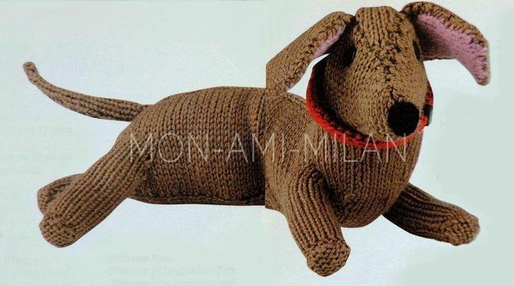 111 Best Knitting Nostalgia Images On Pinterest Nostalgia
