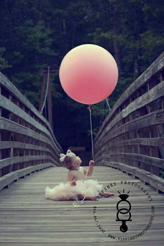 Balloon                                                                                                                                                     More