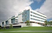 espoo.fi > Espoon sairaala harjakorkeudessa, harjannostajaisia vietetään 4.6.