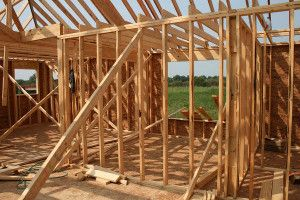 How to Estimate Your Home's Rebuilding Costs - Vargas and Vargas Boston Insurance Blog