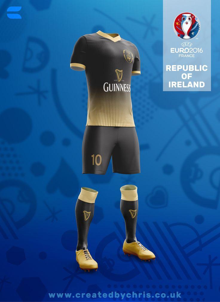 uniformes da eurocopa feitos com marcas de cerveja