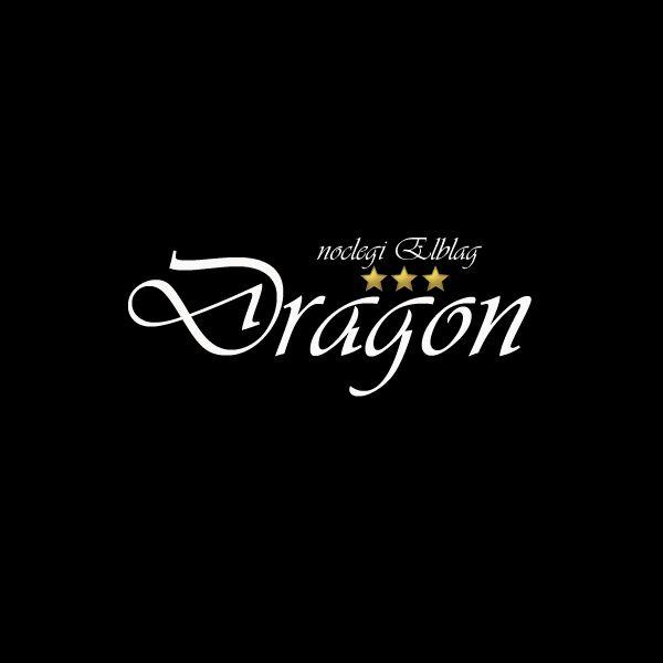 Dragon Noclegi #noclegi_elblag http://www.elblagnoclegi.pl