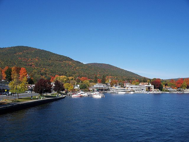 12 best images about vay k at the lake on pinterest new for Nyc attractions for couples