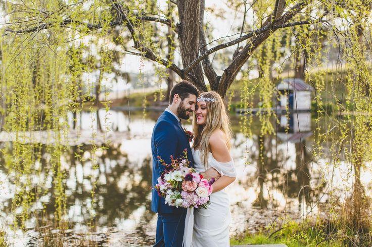 mali_brae_wedding_emma_david_0155