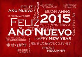 feliz año nuevo 2015 chile - Buscar con Google
