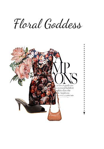 Check out what I found on the LimeRoad Shopping App! You'll love the look. look. See it here https://www.limeroad.com/scrap/5907156fa7dae81fc028ab10/vip?utm_source=2b213435fa&utm_medium=android