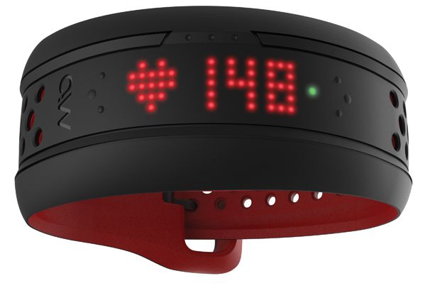 Top fitness trackers. I need to replace my broken Polar watch.