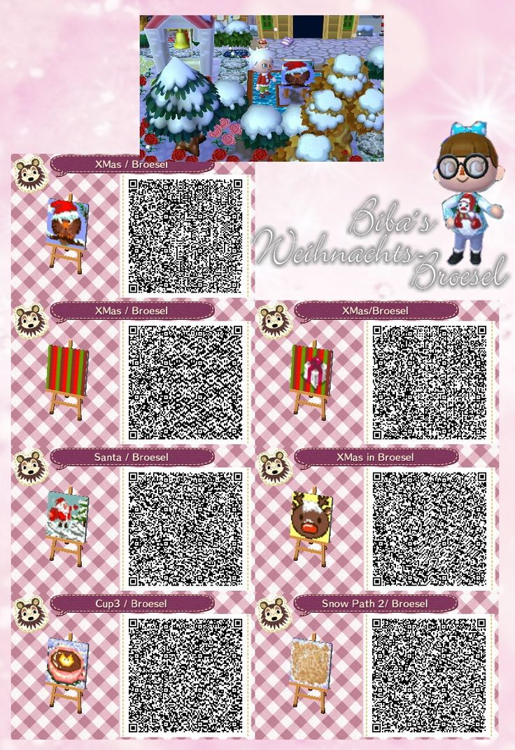 1280 best images about acnl achhd qr codes on pinterest animal crossing wall fabric and. Black Bedroom Furniture Sets. Home Design Ideas