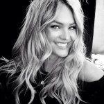 Foto por angelcandices • Instagram