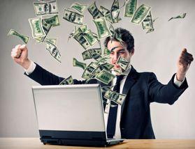 Payday loans albany ga image 1