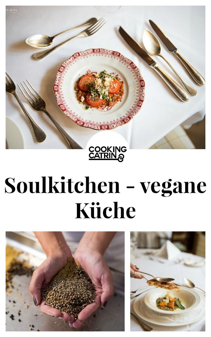 soulkitchen, soulfood, vegan, tomatissimo, plantbased, vegan, kochkurs