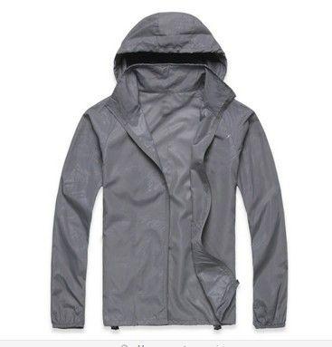 Dámská outdoor bunda šedivé – VELIKOST L Na tento produkt se vztahuje nejen zajímavá sleva, ale také poštovné zdarma! Využij této výhodné nabídky a ušetři na poštovném, stejně jako to udělalo již velké množství spokojených …