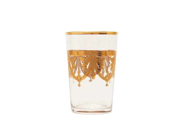 ♥: Arabic Teas, Teas Glasses, Mint Teas, Teas Glasss Lov, Teas Tumblers, Beautiful Glasses, Glasses Sets, Desserts Glasses, Moroccan Teas