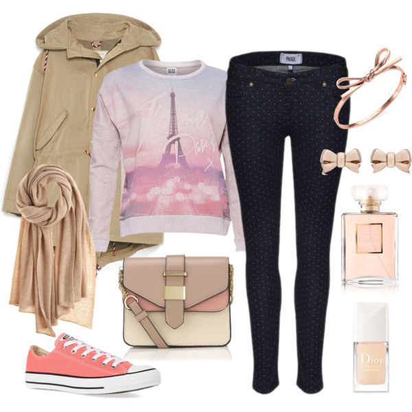 """""""Spring love"""" by emo on Polyvore"""