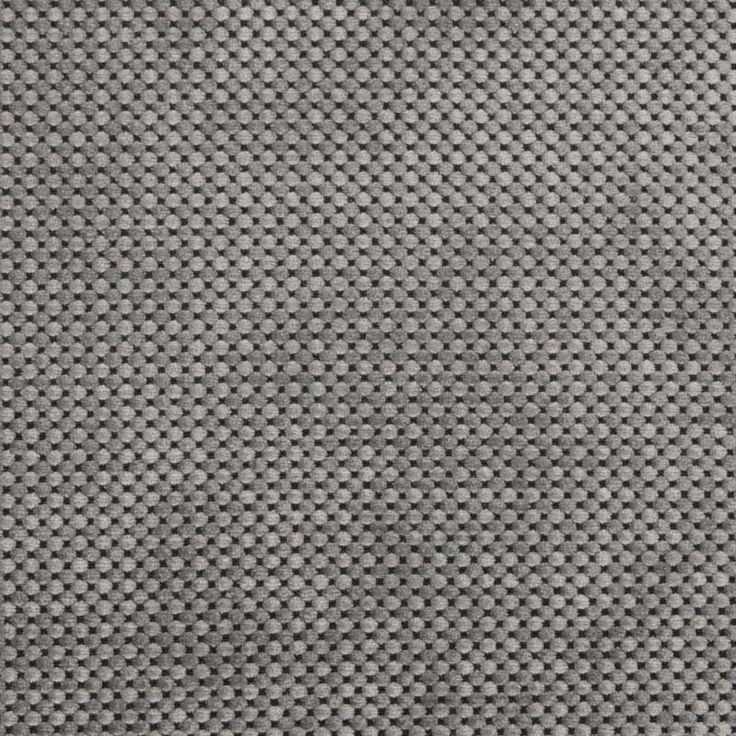 Warwick Fabrics : POGO Wolf - GD